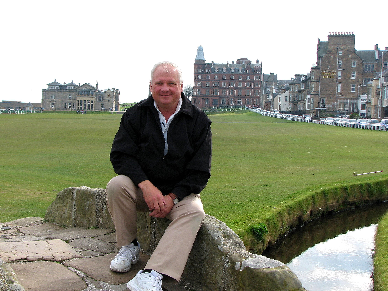 Stan's Scotland pics 022