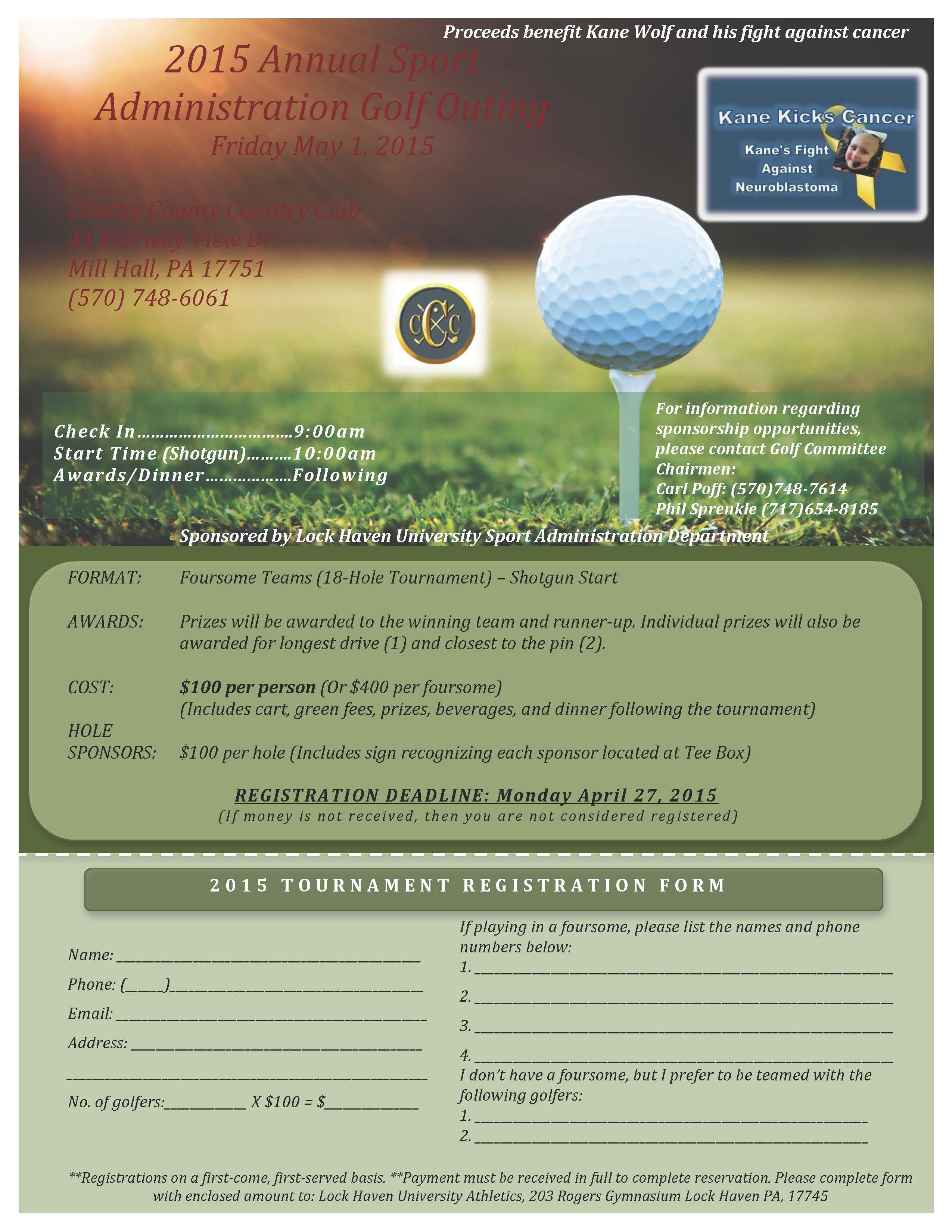 2015-Annual-Sport-Administratioin-Golf-Outing (1)